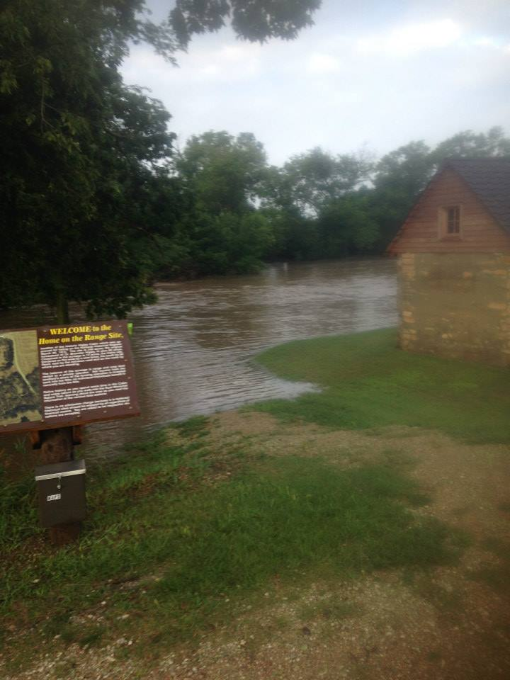 HOR-flood.jpg