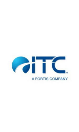 ITC(1).png