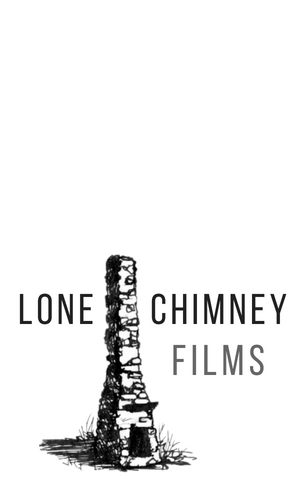 Lone Chimney Films (3).png