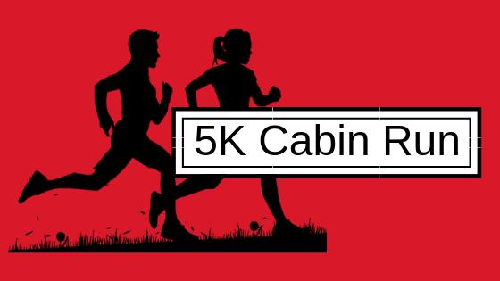 5K Cabin Run-banner.png