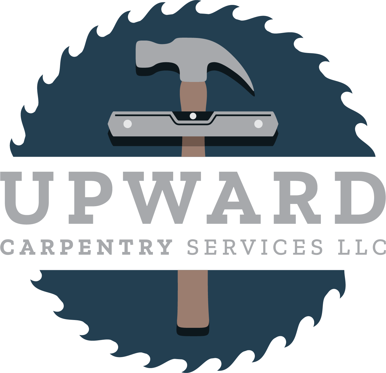 Upward Carpentry