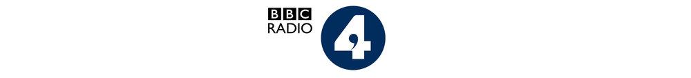 BBC Radio4.jpg