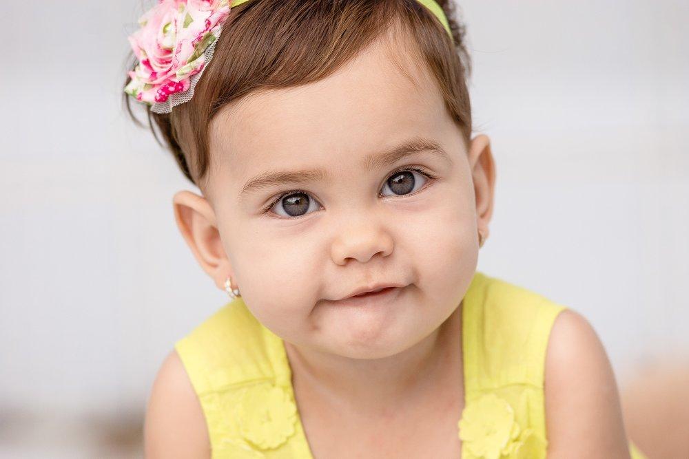 child-3238427_1920.jpg