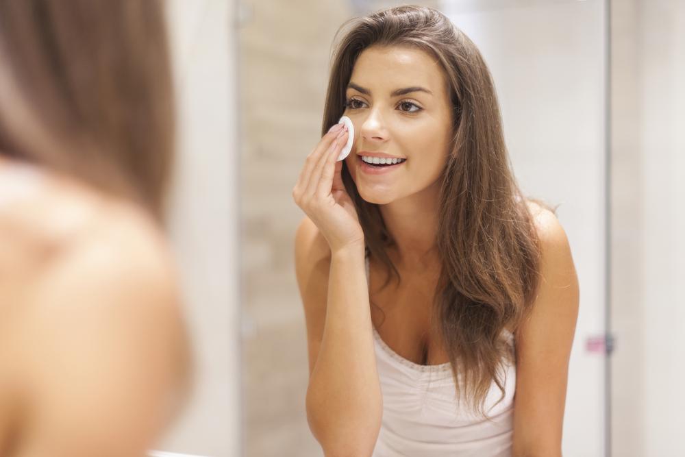 Remove Make-up.jpg