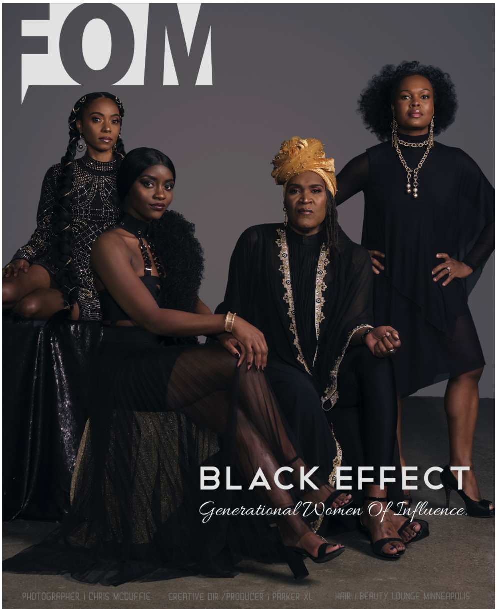 FOMcoverFeb2019.PNG