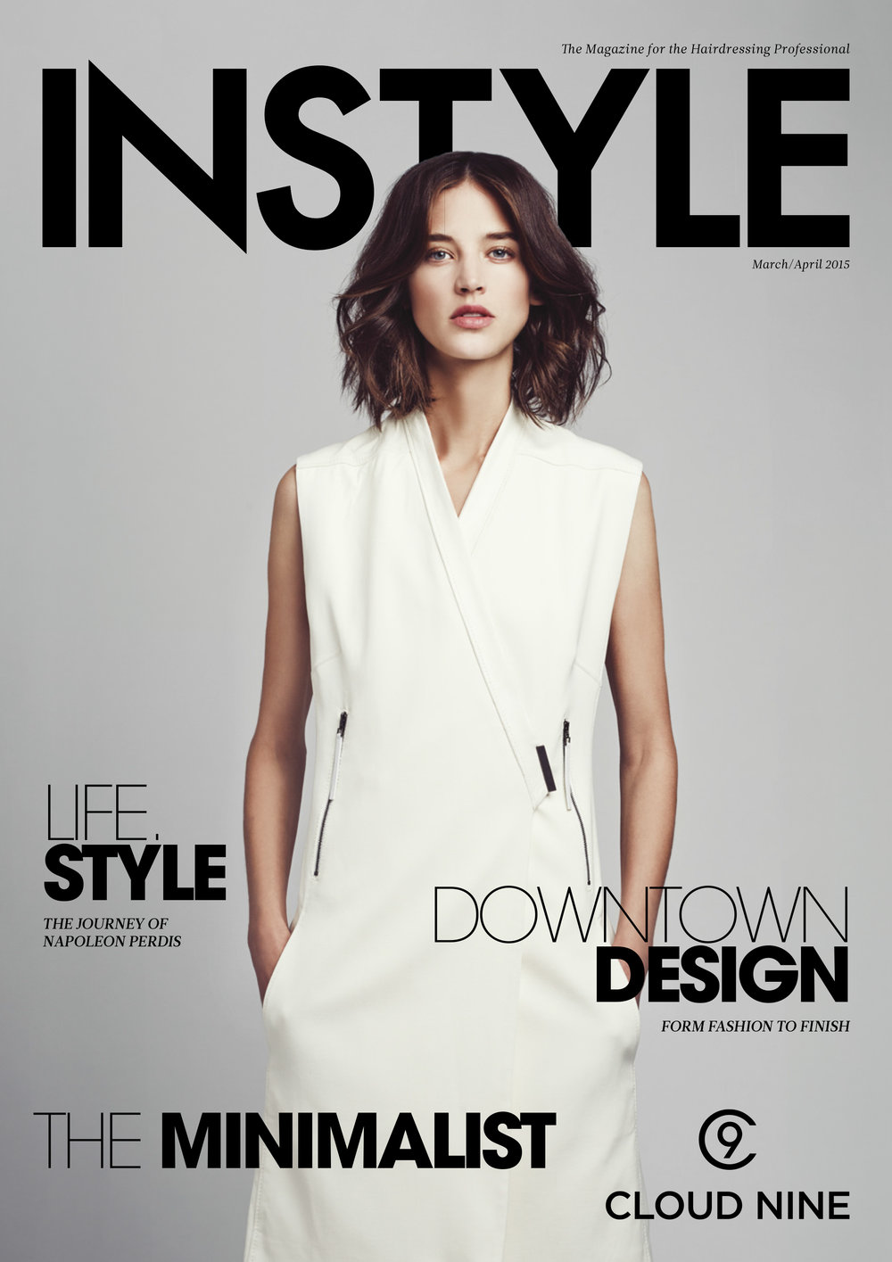 Instyle MarchApril 2015 1.jpg