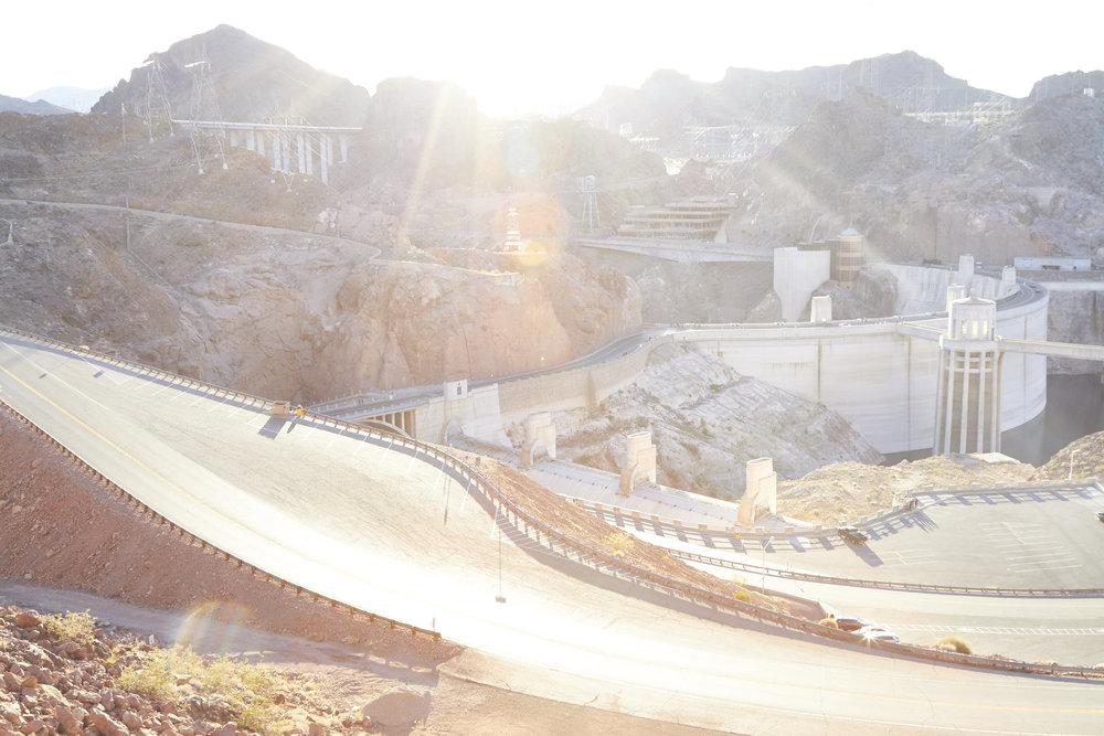 Nevada_001.jpg