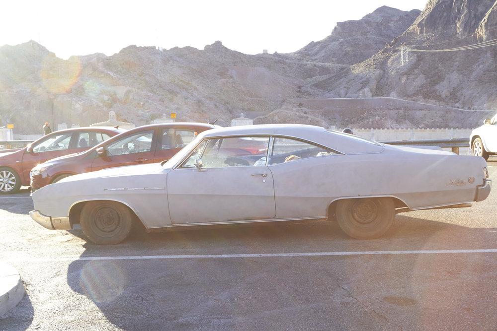 Nevada_002.jpg