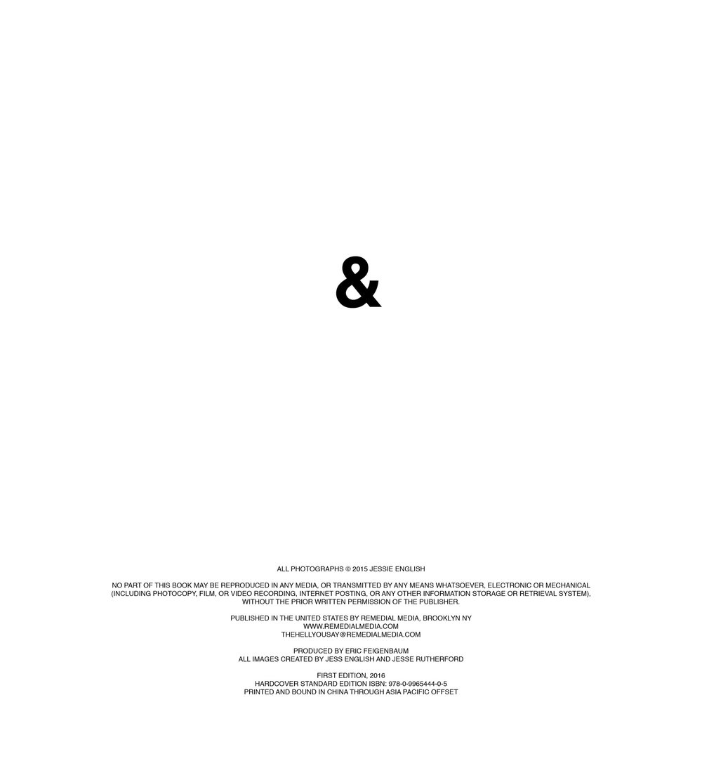 Ampersand - Layout Final - JPEGS - Page_144.jpg