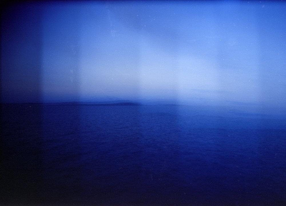 Ocean_June2017_05_s.jpg