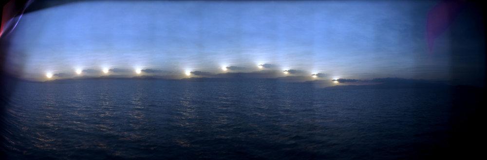 Ocean3_June2017_04s.jpg