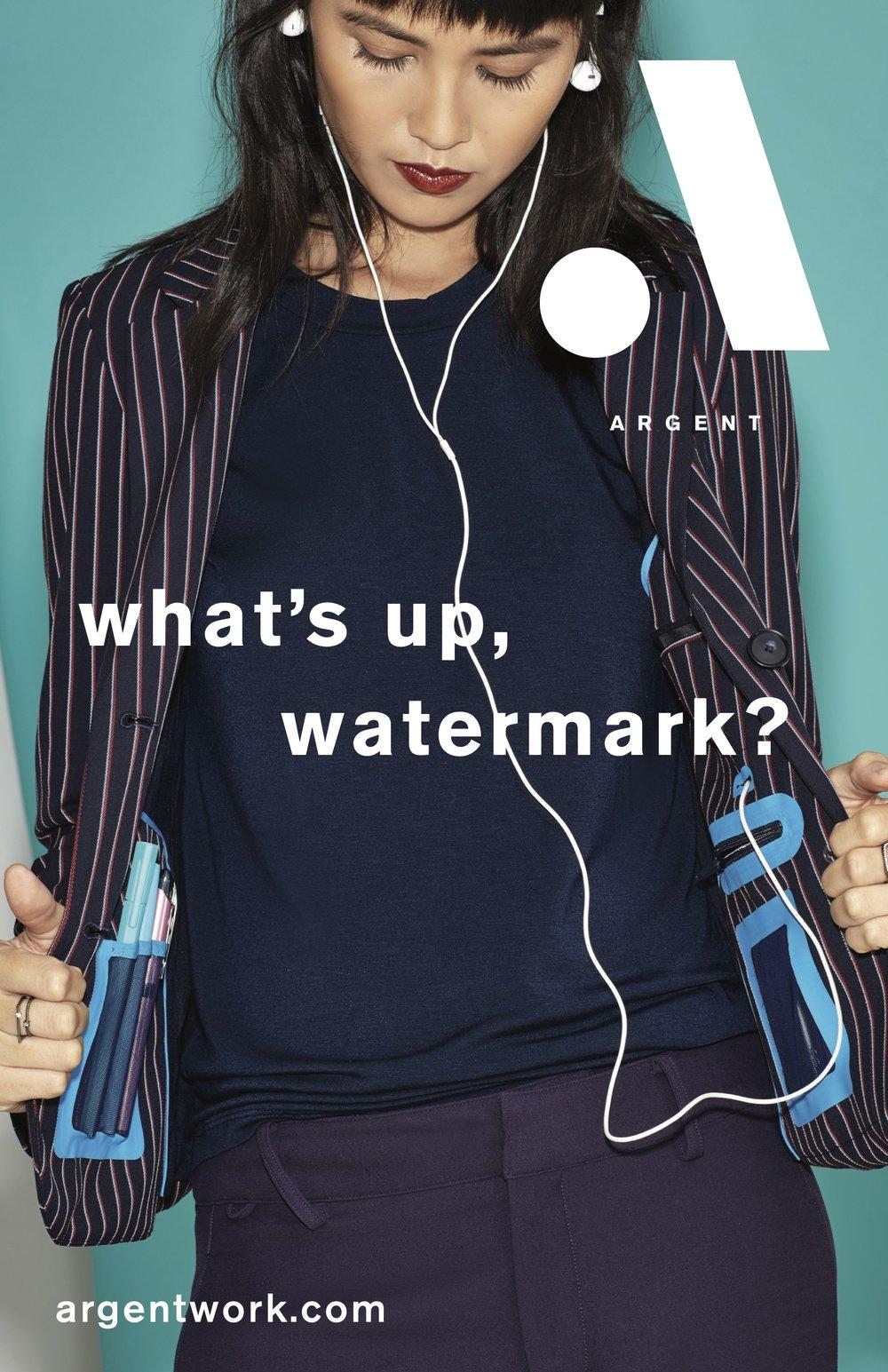watermark_poster_2_11x17.jpg