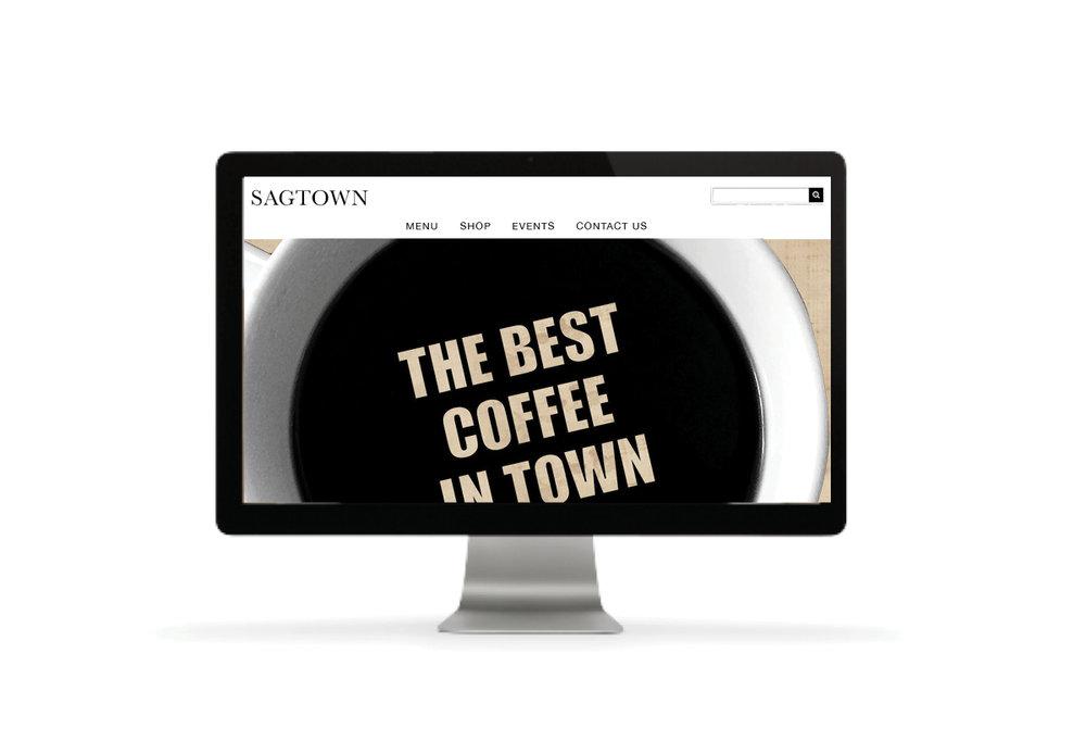 Sagtown_webiste homepage.jpg