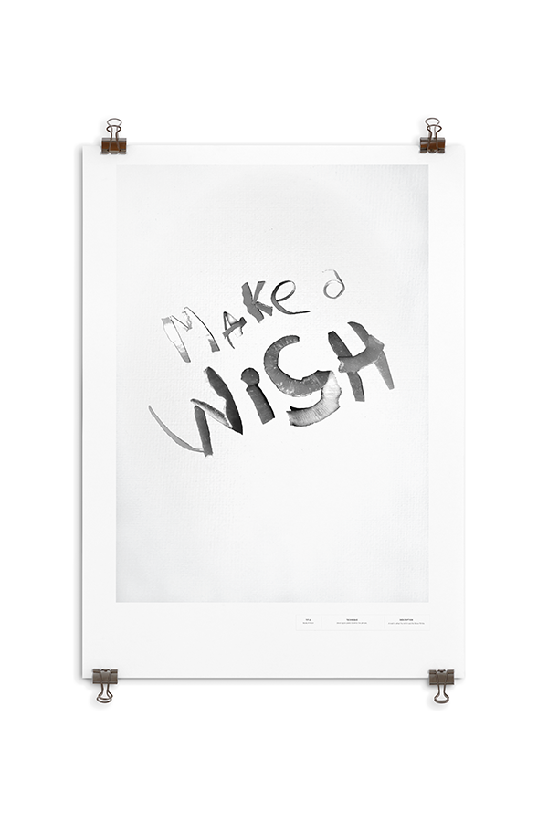 poster_make a wish web.png