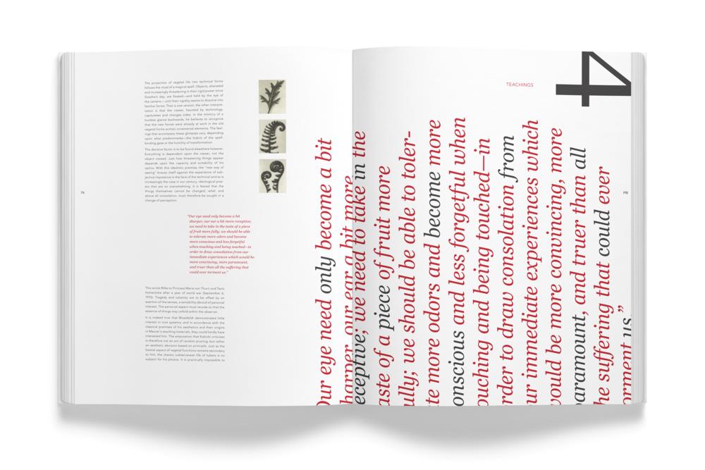 book1_pg3.png