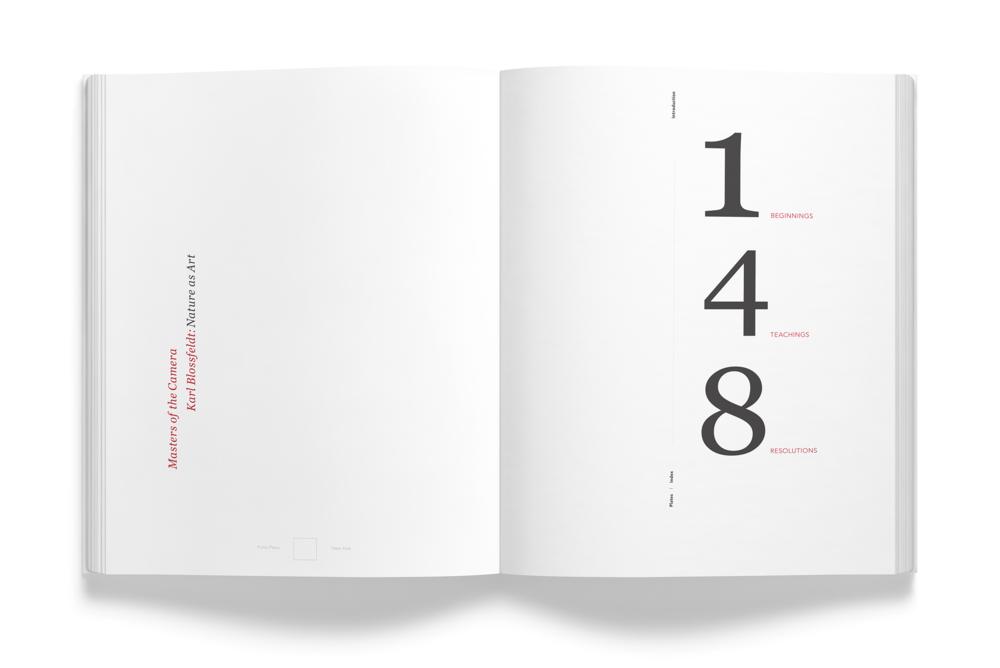 book3_toc.png