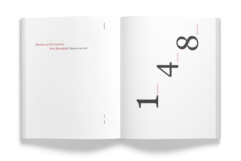 book 5_toc.png