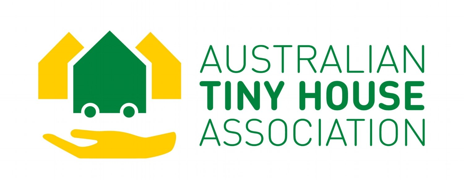 Tiny House Events 2020.Events Atha