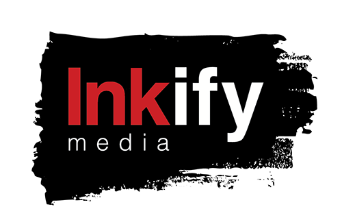 inkify logo_low res.png