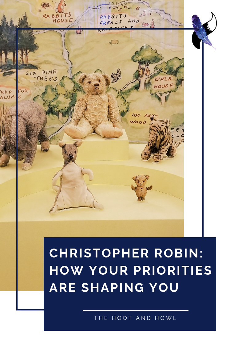 hootandhowl_christopher_robin_priorities_banner.png