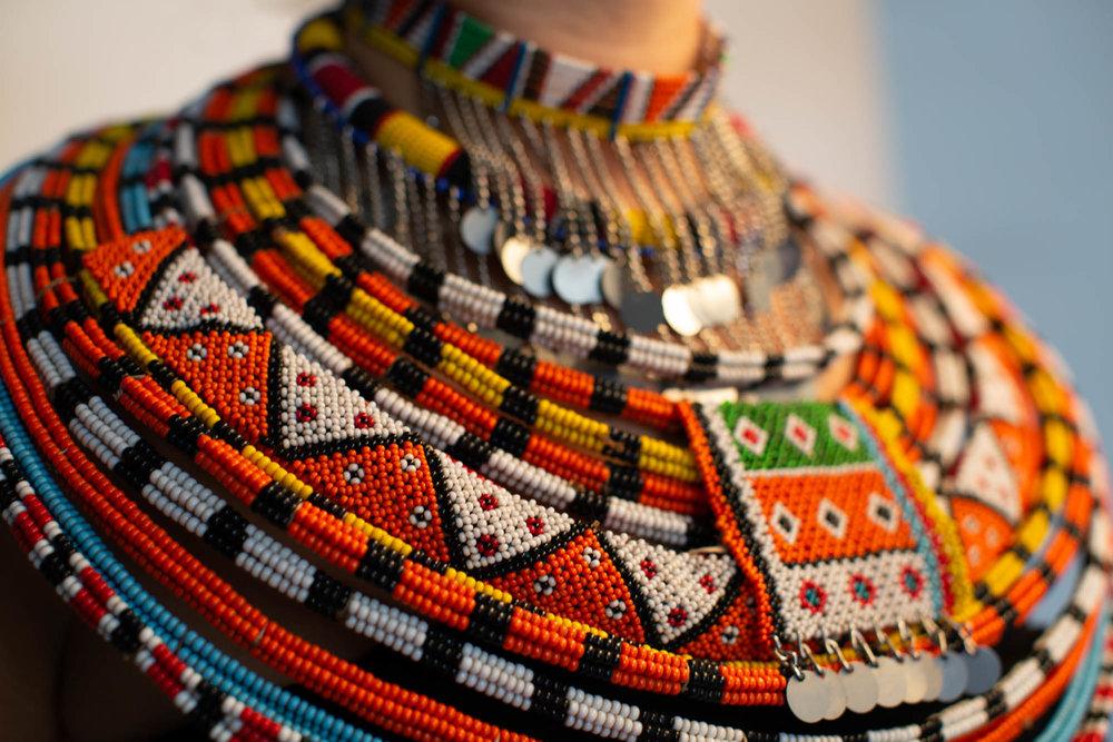 accessories -