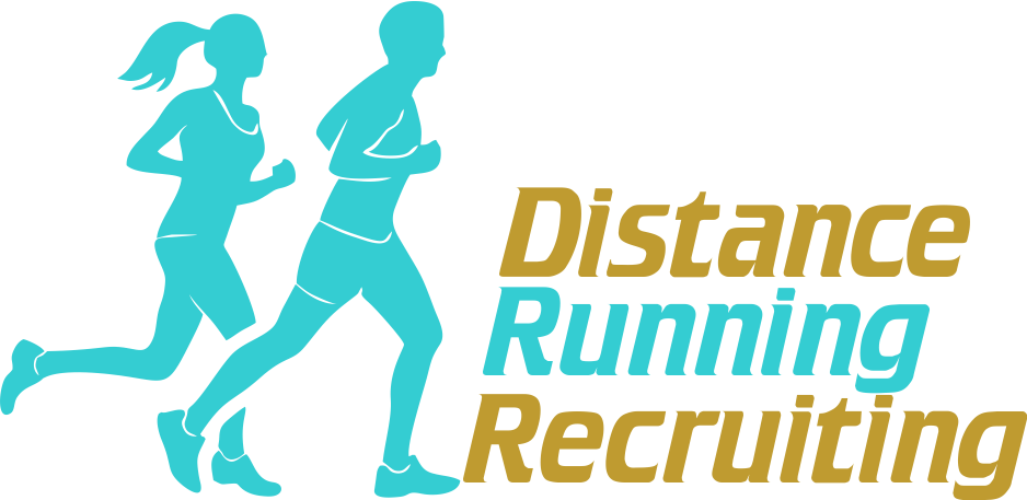 Distance Running Recruiting