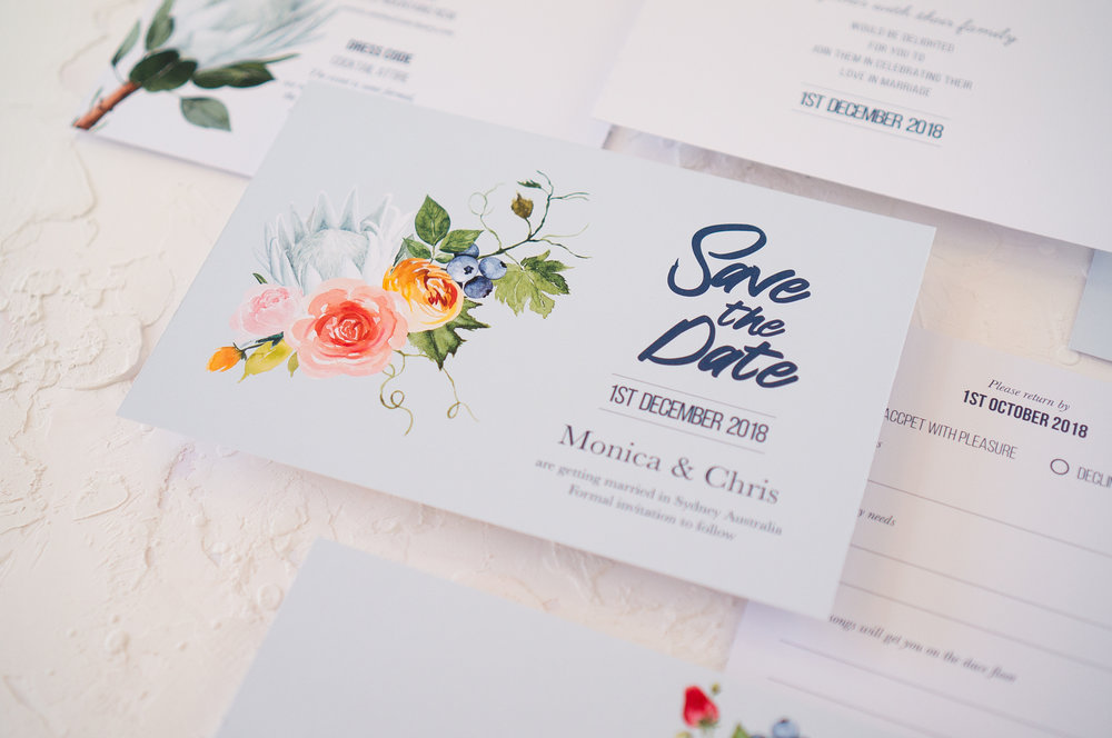 Monika&ChrisWeddingInvitation_-2.jpg