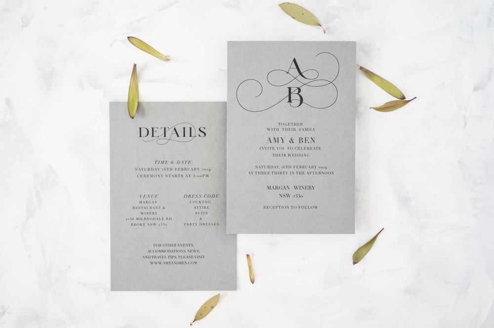 Wedding invitation Typography.jpg