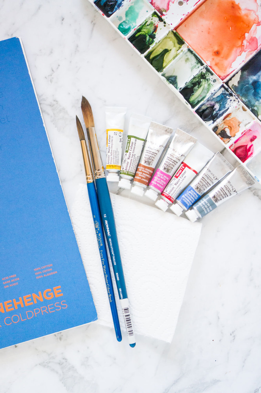 materials for painting watercolour.jpg