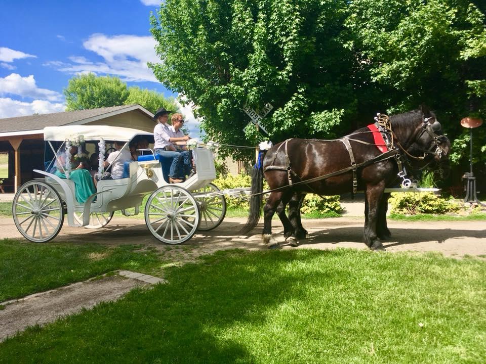 Wedding3.jpg