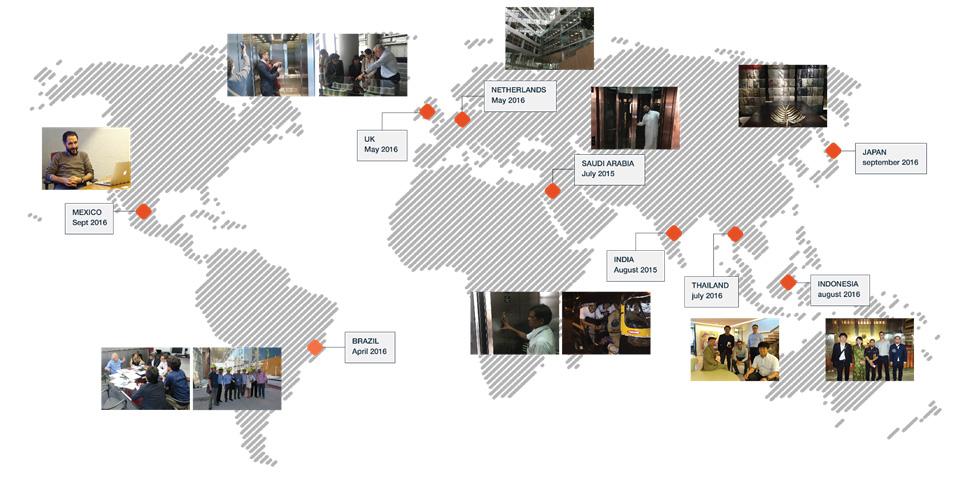 mapa_research.jpg