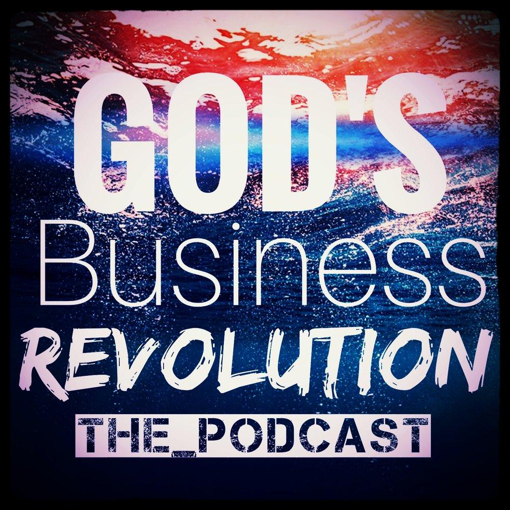 GBR Podcast.jpg