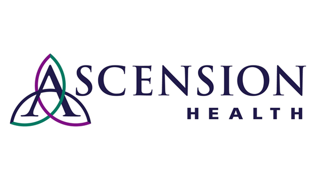 ascension_health_logo_for multicolor printing_0.jpg