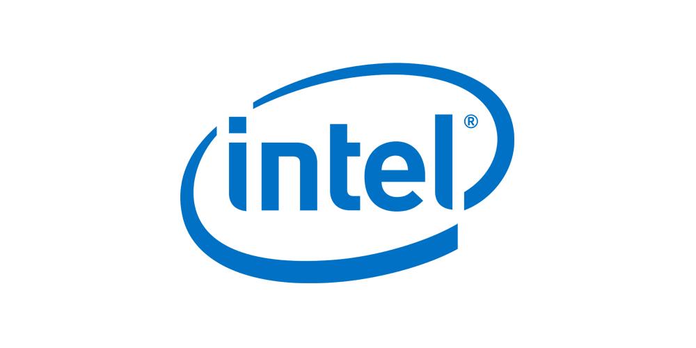intel-logo-default.png