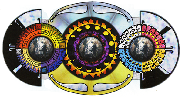 TimeTechnosphere5_sm.png
