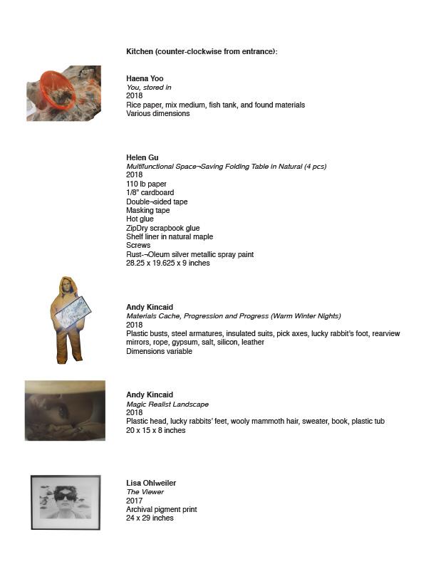checklist_ECOS-3.jpg