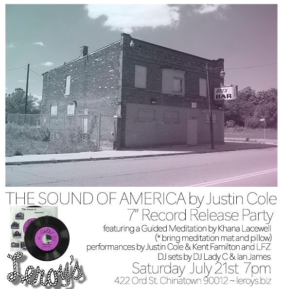 Justin Cole_Sound of America_4_lores.jpg