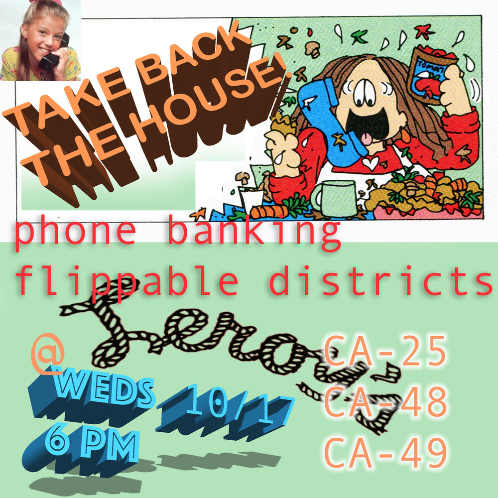 Phone Banks_Leroys.jpg