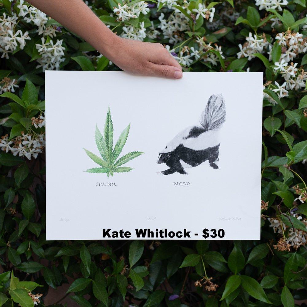 Kate Whitlock_DSCF1592.jpg