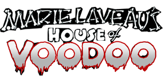 house-of-voodoo-logo.png