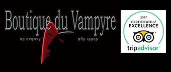 Boutique_du_vampyre-logo-full_small-trip_advisor_480x.jpg