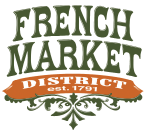 logo-frenchmarket.png