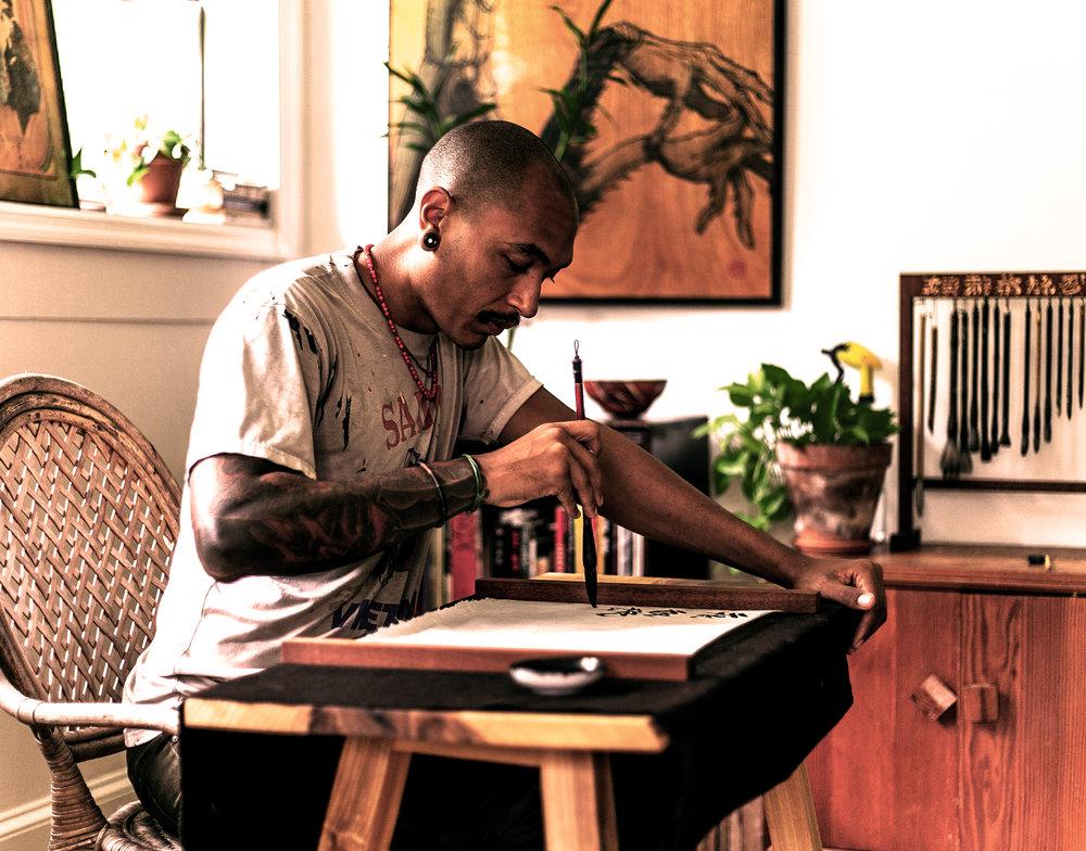 Brandon_Painting_Side (4).jpg