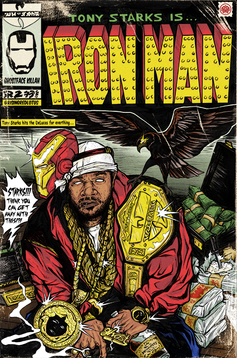 Ghostface Killah color.jpg