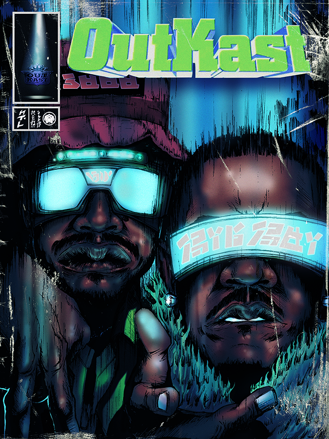Outkast Posterwith texture.jpg