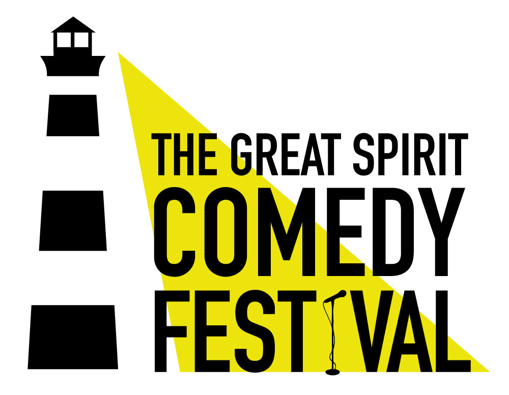 The Great Spirit Comedy Festival