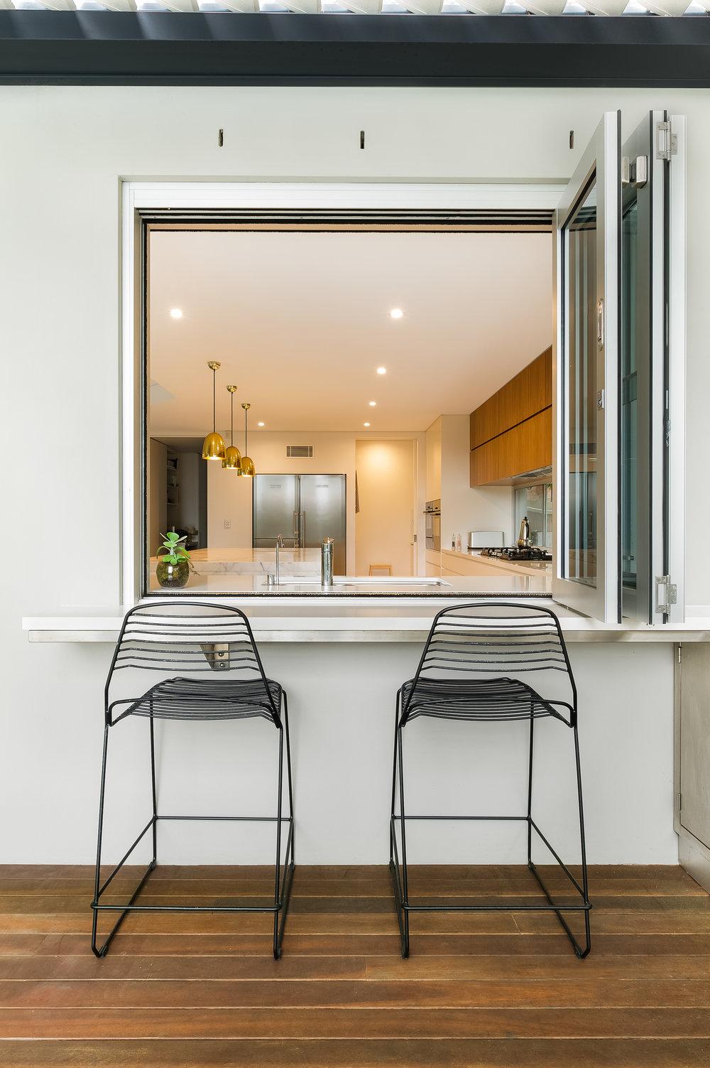 Kiama Shellharbour Gerringong Berry Wollongong South Coast Illawarra Commercial Photographer, architectural photographer, real estate photographer - kitchen