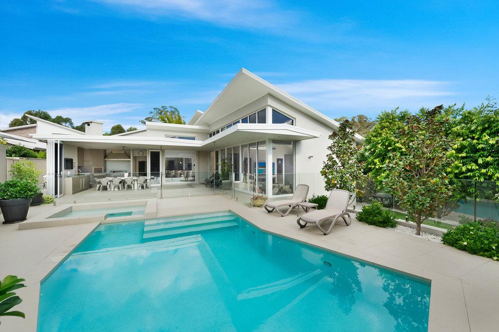 Copy of Kiama Shellharbour Gerringong Berry Wollongong South Coast Illawarra Real Estate Photographer