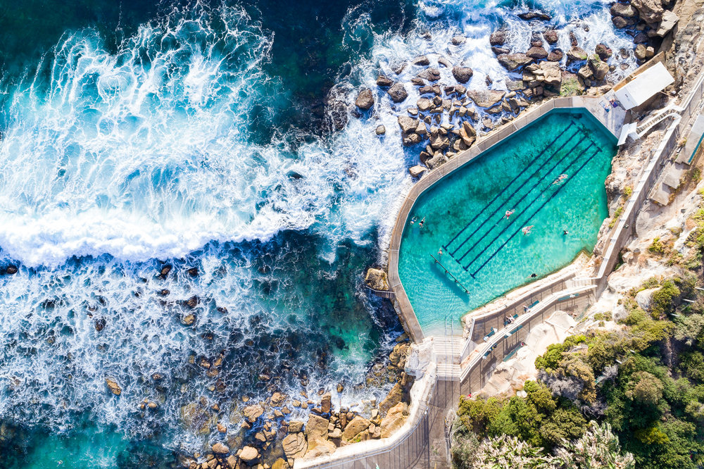 Copy of Kiama Shellharbour Gerringong Berry Wollongong South Coast Illawarra Drone Photographer