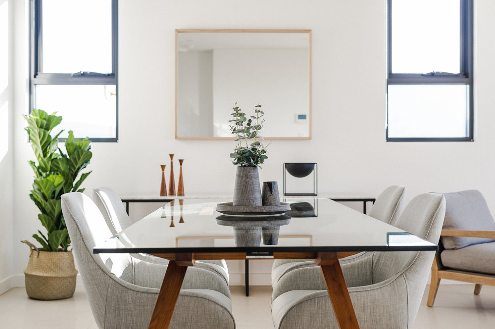 Kiama Shellharbour Gerringong Berry Wollongong South Coast Illawarra Commercial Photographer Property Photograher - Dining Room25.jpg